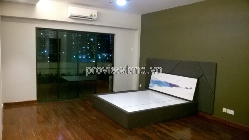 cho-thue-can-penthouse-parkland-3287