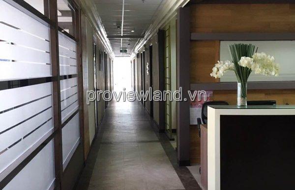 cho-thue-van-phong-quan-1-3277