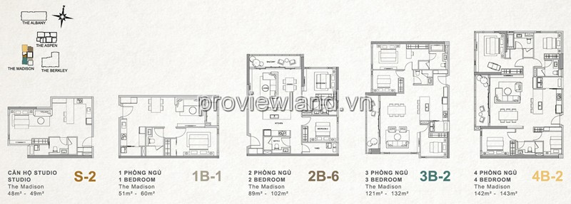 gateway-thao-dien-quan-2-proview-3027