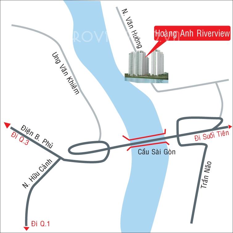hoang-anh-riverview-ban-can-ho-13