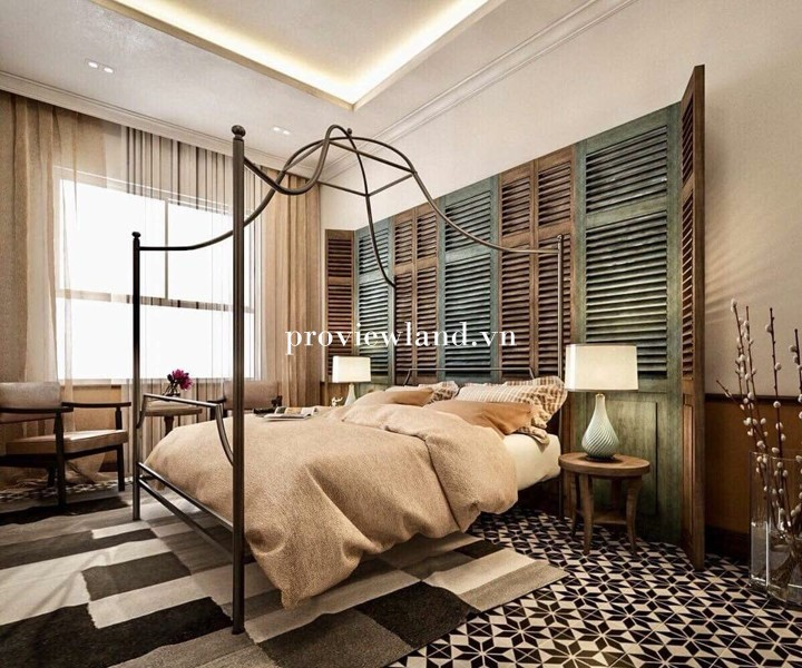 kingston-residence-Phu-Nhuan1165