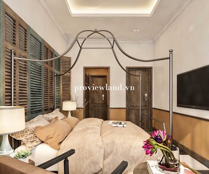 kingston-residence-Phu-Nhuan1166