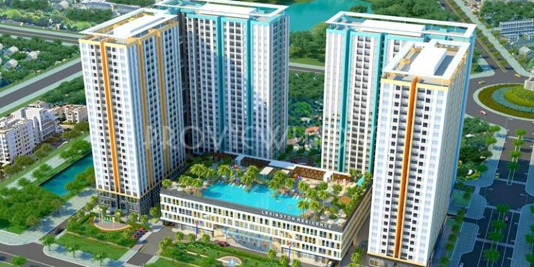 lexington-residence-apartment-for-sale-2beds-20-02
