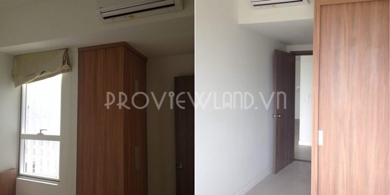 lexington-residence-apartment-for-sale-2beds-20-06