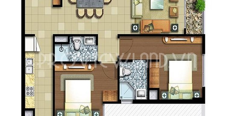 lexington-residence-apartment-for-sale-2beds-20-10