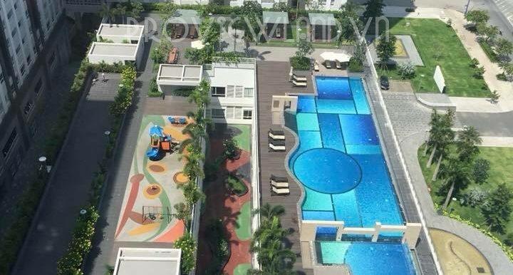 lexington-residence-cho-thue-02