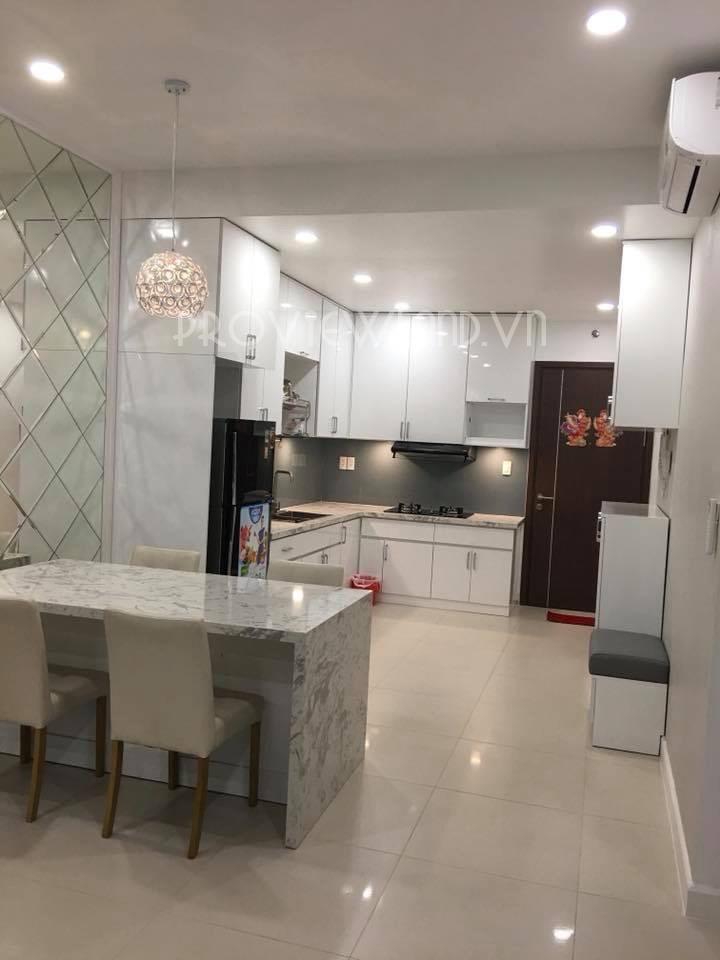 lexington-residence-cho-thue-03
