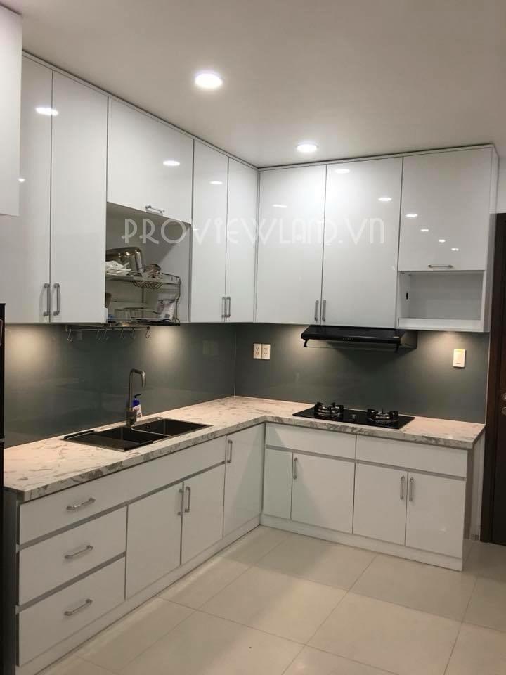 lexington-residence-cho-thue-05
