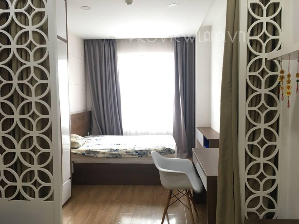 lexington-residence-cho-thue-06