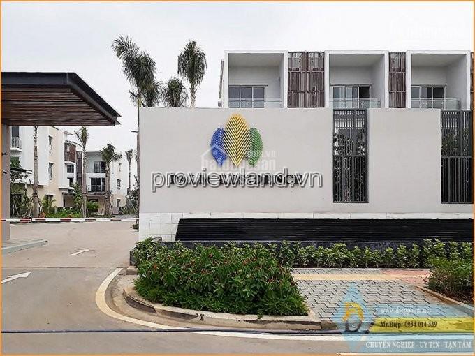 nha-pho-palm-residence-quan-2-3016