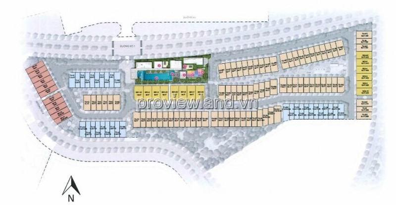 nha-pho-palm-residence-quan-2-3018