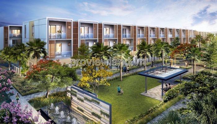 nha-pho-palm-residence-quan-2-3019