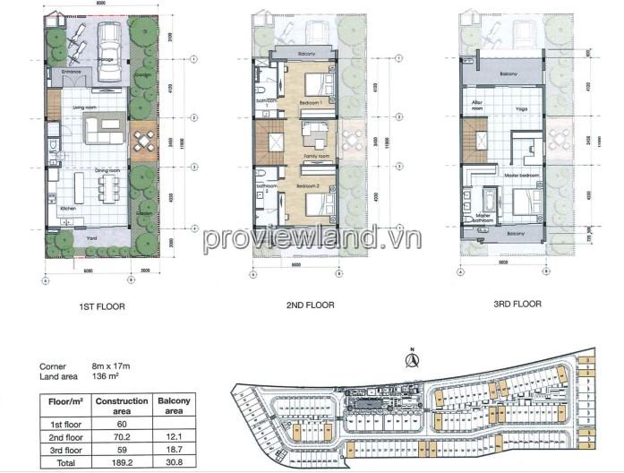 nha-pho-palm-residence-quan-2-3020