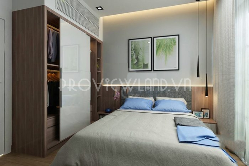palm-villas-for-rent-28-02