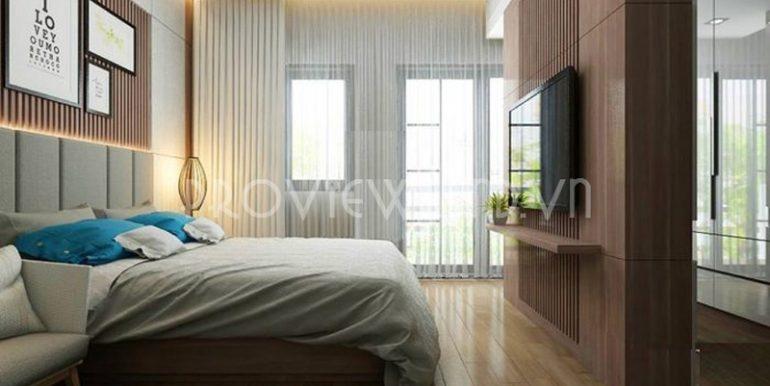 palm-villas-for-rent-28-05