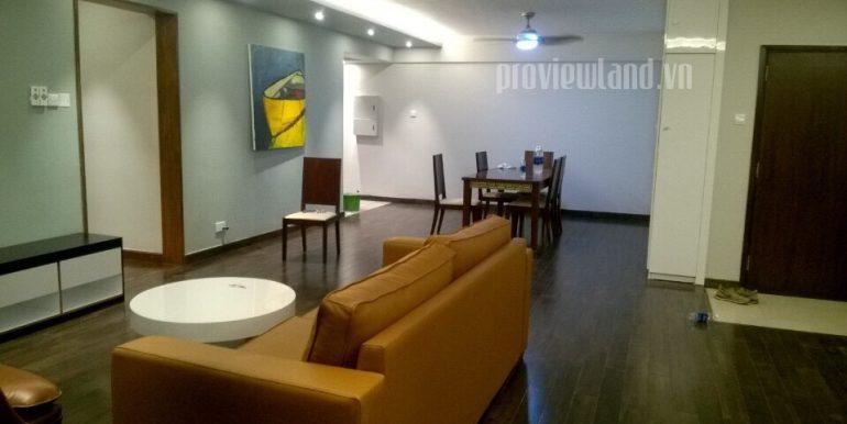 parkland-penthouse-ban-03