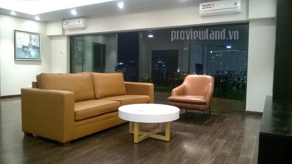 parkland-penthouse-ban-04