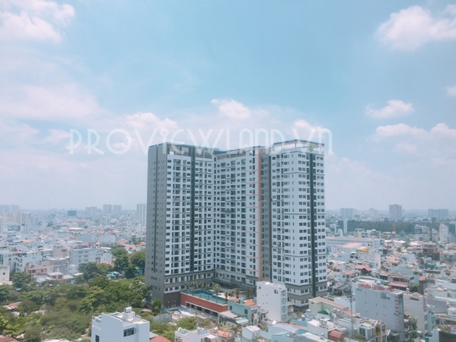 pearl-plaza-can-ho-cho-thue-2pn-14-11