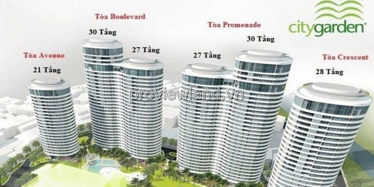 penthouse-city-garden-cho-thue-3239