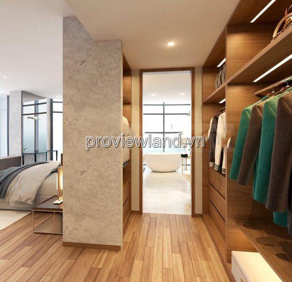 penthouse-city-garden-cho-thue-3240