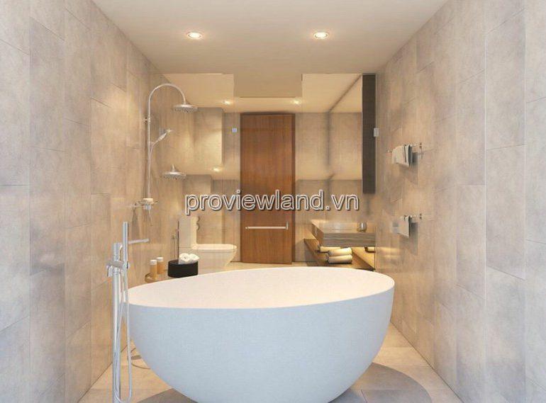 penthouse-city-garden-cho-thue-3241