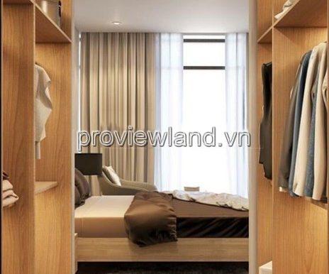 penthouse-city-garden-cho-thue-3242