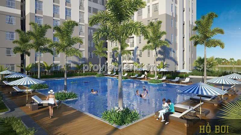 penthouse-masteri-an-phu-quan-2-2891