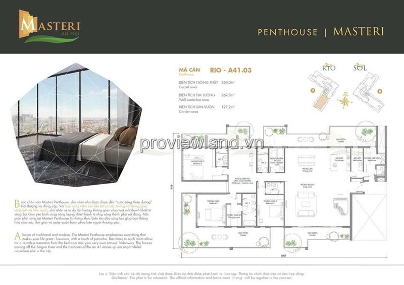 penthouse-masteri-an-phu-quan-2-28911
