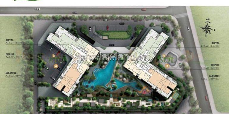 penthouse-masteri-an-phu-quan-2-2892