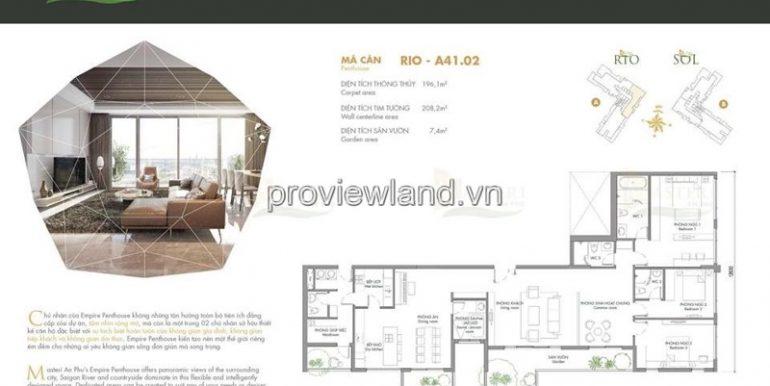 penthouse-masteri-an-phu-quan-2-28922