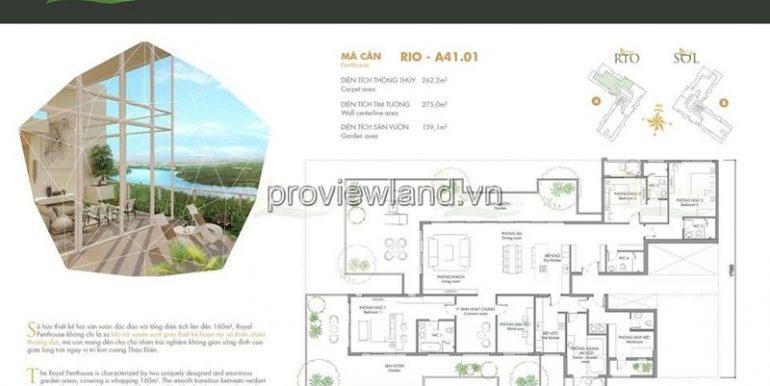 penthouse-masteri-an-phu-quan-2-2893