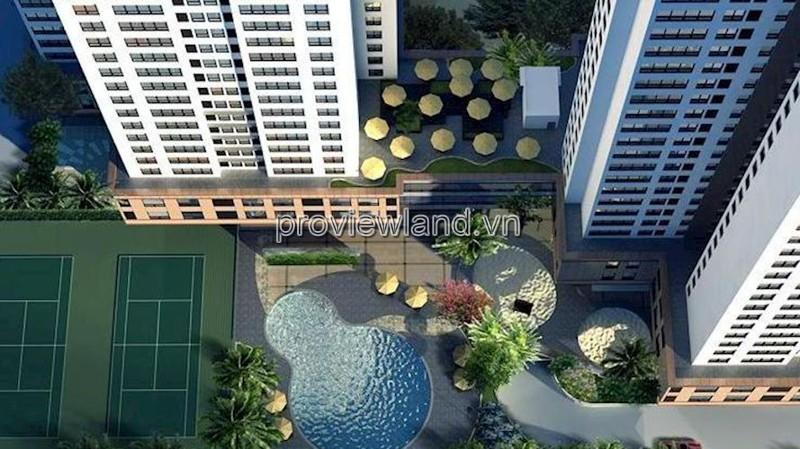 penthouse-masteri-an-phu-quan-2-2896