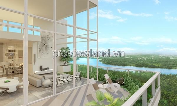 penthouse-masteri-an-phu-quan-2-2898