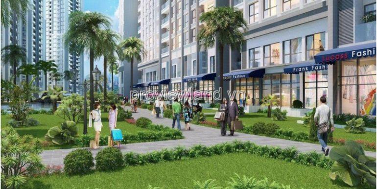 penthouse-masteri-an-phu-quan-2-2900
