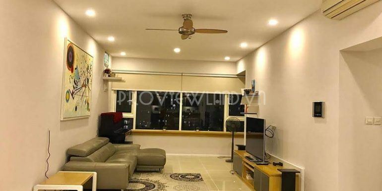 sai-gon-pearl-apartment-3beds-for-rent-sale-01