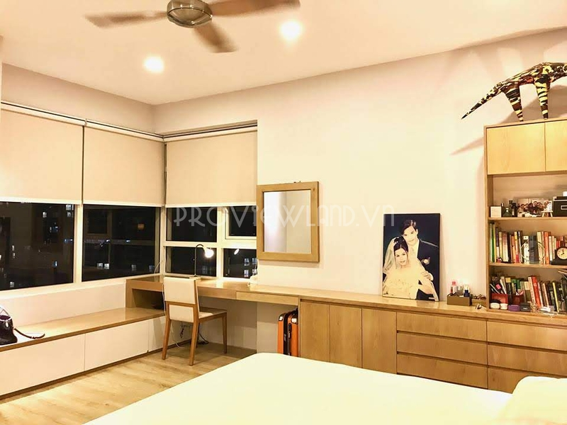 sai-gon-pearl-apartment-3beds-for-rent-sale-02
