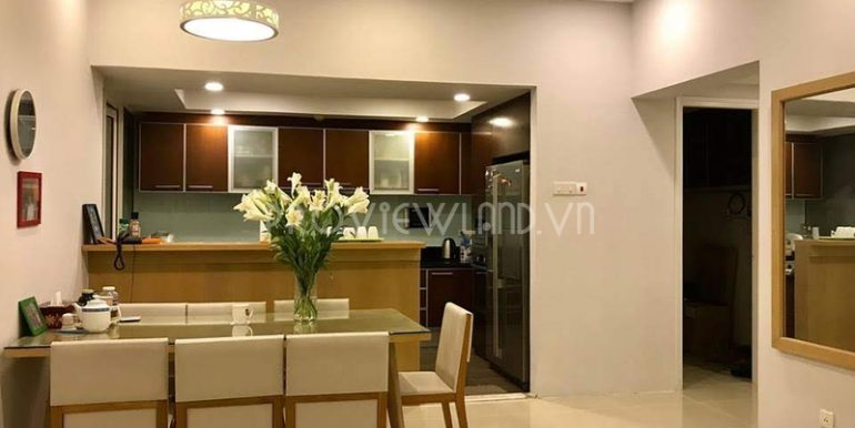 sai-gon-pearl-apartment-3beds-for-rent-sale-03