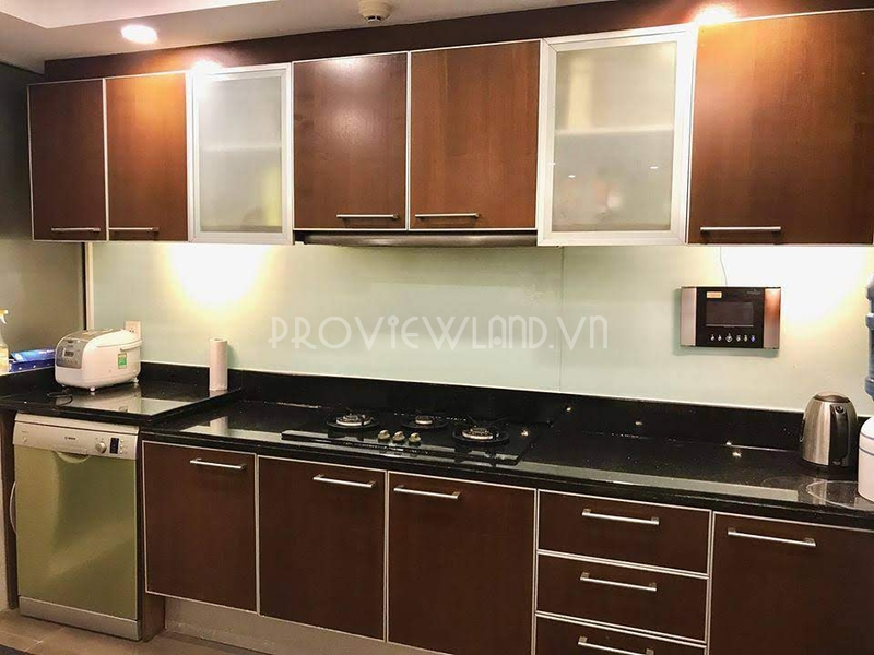 sai-gon-pearl-apartment-3beds-for-rent-sale-04