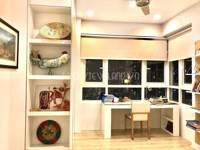sai-gon-pearl-apartment-3beds-for-rent-sale-05