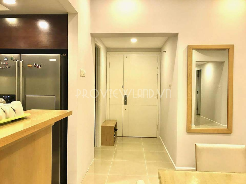 sai-gon-pearl-apartment-3beds-for-rent-sale-06