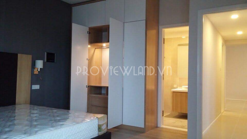 sai-gon-pearl-apartment-3beds-for-rent-sale-07