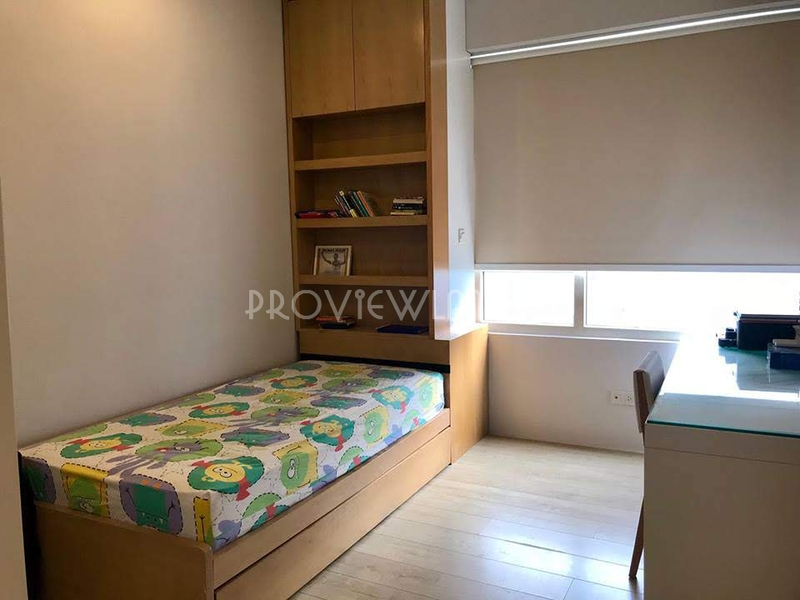 sai-gon-pearl-apartment-3beds-for-rent-sale-08