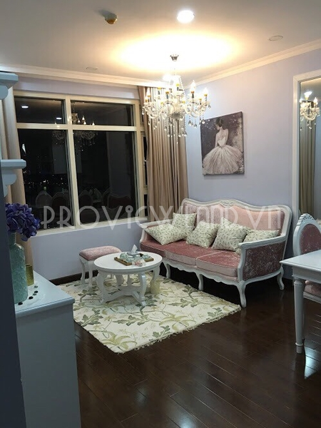 sai-gon-pearl-apartment-for-rent-2beds-25-01