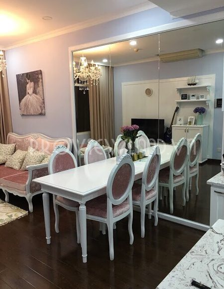 sai-gon-pearl-apartment-for-rent-2beds-25-02