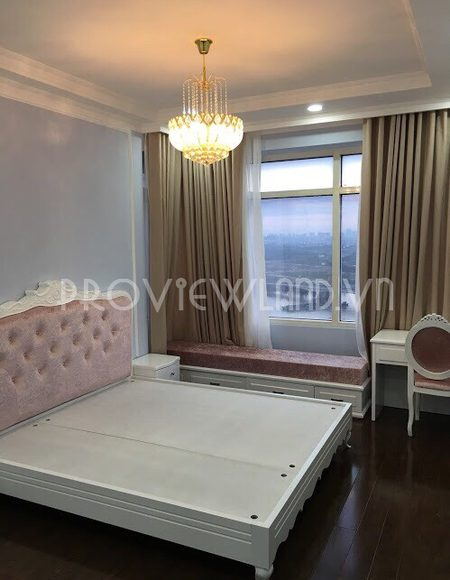 sai-gon-pearl-apartment-for-rent-2beds-25-05