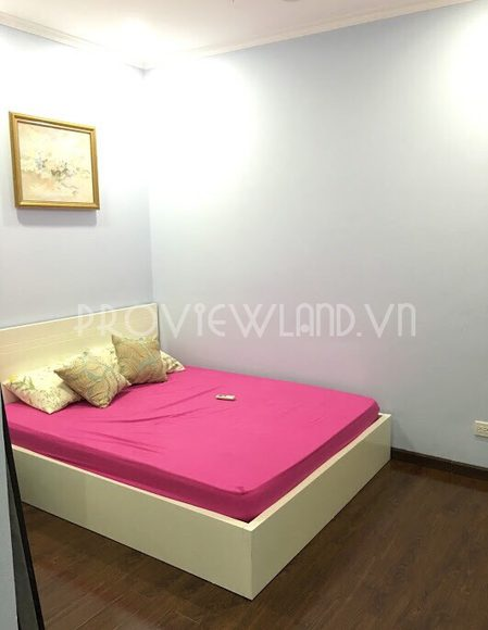 sai-gon-pearl-apartment-for-rent-2beds-25-06