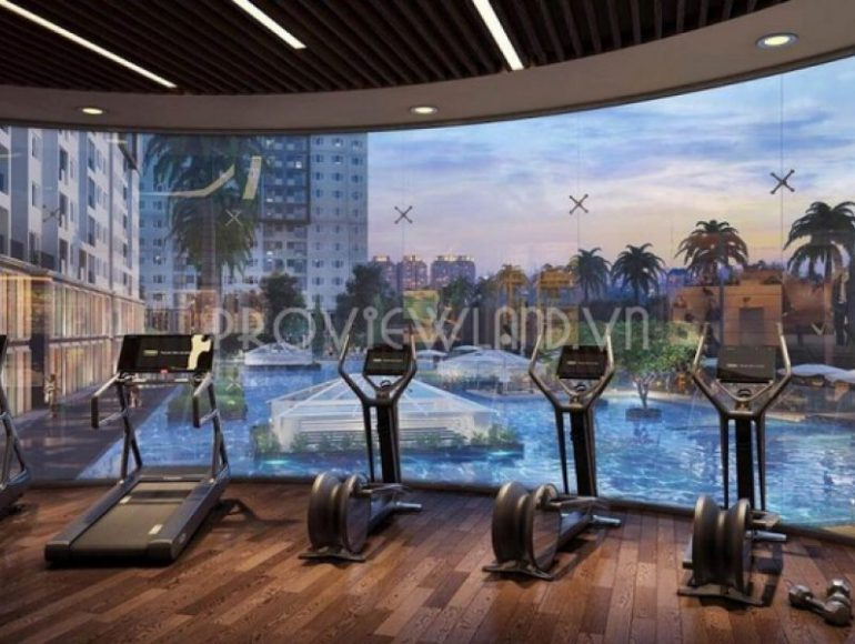 sai-gon-pearl-apartment-for-rent-2beds-25-07