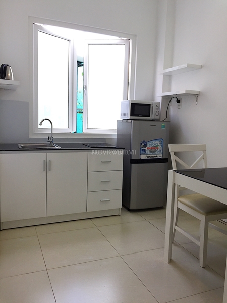 service-apartment-for-rent-at-binh-thanh-district-27-02