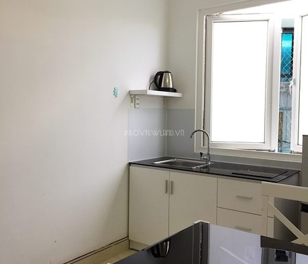 service-apartment-for-rent-at-binh-thanh-district-27-04