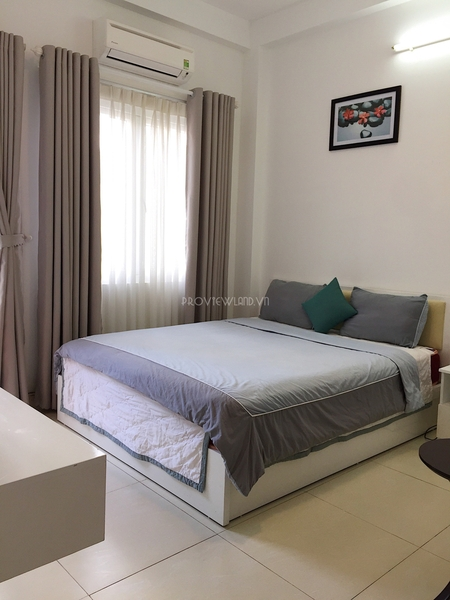 service-apartment-for-rent-at-binh-thanh-district-27-09